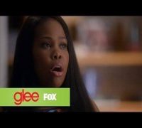 "Amber Riley ""I'll Stand By You"" Glee 5x3 Cory Monteith Tribute ( Full Audio Studio )  iTunes"