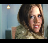 American Hustle Official Clip - Meeting (HD) Christian Bale, Amy Adams