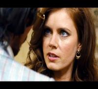 American Hustle Official Trailer #2 (HD) Christian Bale, Jennifer Lawrence