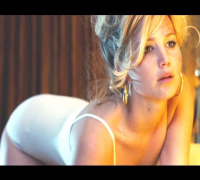 American Hustle - Official Trailer (HD) Christian Bale, Amy Adams