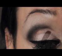 AMU - Audrey Hepburn - Stil   Wunschvideo
