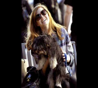 Amy Adams and Darren Le Gallo.wmv