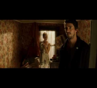 Amy Adams - Leap Year BluRay720p by DeepAtSea.avi