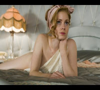 Amy Adams : The Very Best of Amy Adams - The Sexiest and Most Beautiful Photos