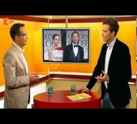 Angelina Jolie lässt Brüste amputieren