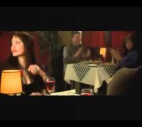 Angelina Jolie - Pushing Tin