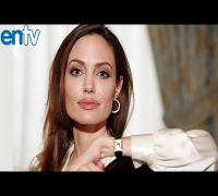 Angelina Jolie Reveals Breast Removal Surgery