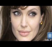 Angelina Jolie usunęła obie piersi, by nie zachorować na raka