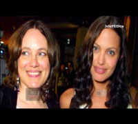 Angelina Jolie's Medical Choice Video 3