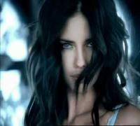 Angels in Venice - Victoria's Secret Commercial