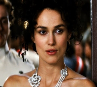 ANNA KARENINA (Keira Knightley, Jude Law) | Trailer german deutsch [HD]