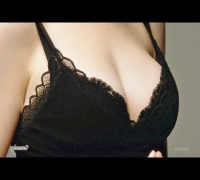 Anne Hathaway - A Sexy Naughty Princess 1080p HD