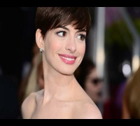 Anne Hathaway Hate