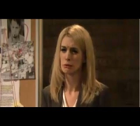 Anne Hathaway Homeland Skit on SNL!