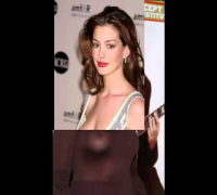 Anne Hathaway nude scenes STREAM