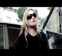 Anuncio Spot Dior Addict be Iconic por Kate Moss. Marzo 2011