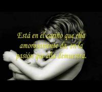 Audrey Hepburn 10 CONSEJOS DE BELLEZA