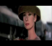 Audrey Hepburn: A Tribute- My Heart Will Go On