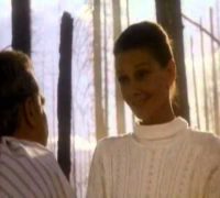 Audrey Hepburn: Always Trailer