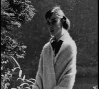 Audrey Hepburn Biography [Part Three]