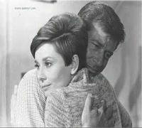 Audrey Hepburn films