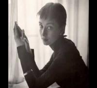 Audrey Hepburn  Forever ♥
