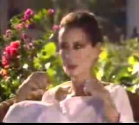 Audrey Hepburn Interview - Part 2