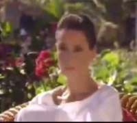 Audrey Hepburn interview with Barbara Walters - 1989 {Full}