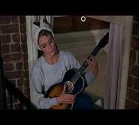 Audrey Hepburn - Moonriver