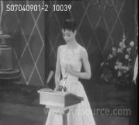 Audrey Hepburn- Oscar.flv