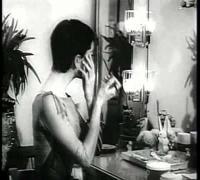 Audrey Hepburn Sabrina Documentary