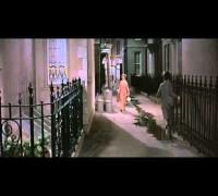Audrey Hepburn - Show me