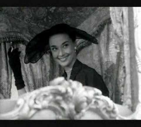 Audrey Hepburn  Smile, Smile, Smile