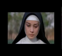"Audrey Hepburn: ""Story of a Nun´s Tribute"""