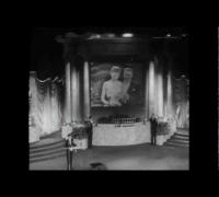Audrey Hepburn: The Magic of Audrey - Awards & Credits