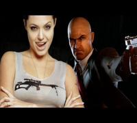 Auftragsmord über Facebook! - Angelina Jolie ohne Brüste? - YouTube Bezahl-Kanäle?