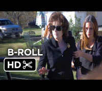 August Osage County Complete B-Roll (2013) - Benedict Cumberbatch Movie HD