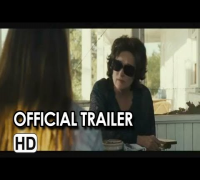 August: Osage County Official Trailer #2 (2013) - Julia Roberts, Meryl Streep Movie HD