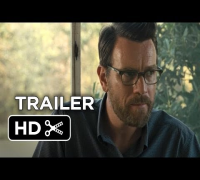 August Osage County TRAILER 2 (2013) - Meryl Streep, Benedict Cumberbatch Movie HD