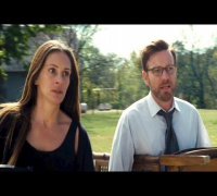 AUGUST : OSAGE COUNTY Trailer # 2 (Meryl Streep - Julia Roberts - 2013)