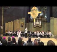 Ave Maria (Original von Beyoncé Knowles) - Covered by Judith Hermann