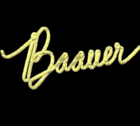 Baauer - Harlem Shake [Official Audio]
