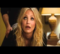 """Bad Teacher""- Cameron Diaz and Justin Timberlake in the funniest sex scene ever [REAL]"