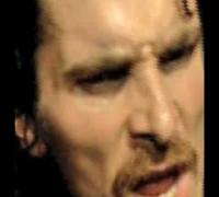 Bale Out - RevoLucian's Christian Bale Remix!