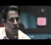 Bande annonce - Je rêve - VOSTFR - Channing Tatum - Anne Hathaway - Peter Evans