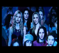 Bandslam - Vanessa Hudgens - Everything I Own.avi