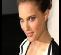 Beautyful Natalie Portman