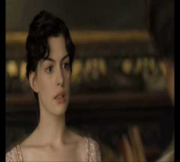 Becoming Jane - The Library Scene (Good Quality)