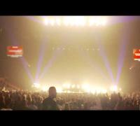 Behind the Scenes - Enrique Iglesias #EnriqueJLoTour