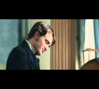 'Bel Ami' Clip #2: Georges (Robert Pattinson) Flirts With Madeleine (Uma Thurman)